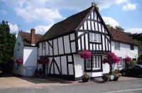 Park Cottage Image