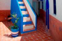Antilla Riad Image