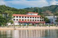 Silvermine Beach Resort Image