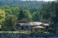 Galiano Oceanfront Inn & Spa Image
