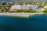 Bomo Club Calamos Beach Hotel Image