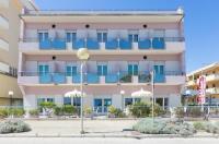 Hotel Ridens Image