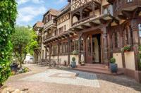 Hôtel au Heimbach Image