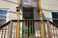 The Windsor Inn Image