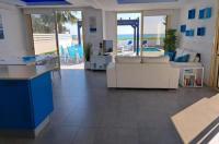Villa Sunshine Image