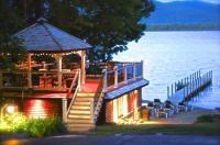 The Juliana Resort Image