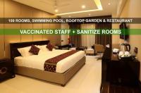 Hotel Atithi Image