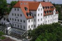 Hotel-Gasthof Maisberger Image