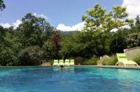 Hotel Rural El Camino Image