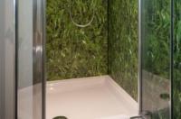 Hotel Gasthof Sonne Image