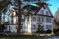 Zofingen Youth Hostel Image