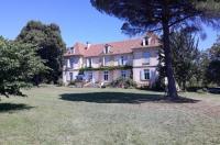Château Le Tour - Chambres d'Hôtes Image