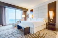 Hilton Panama Image