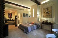 Chambres d'hôtes Artelit Image