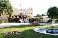 Roop Niwas Kothi Hotel Image