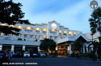 Bumi Senyiur Hotel Image