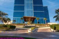 Dusit Thani Abu Dhabi Hotel Image