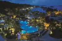 Shangri-La's Rasa Sentosa Resort & Spa Image