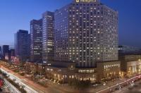 Shangri-La Hotel Changchun Image