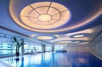 Shangri-La Hotel Fuzhou Image
