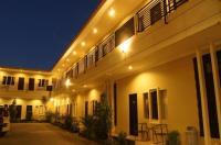 The Winner Premier Hotel Image