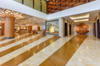 Kabayan Hotel Pasay Image