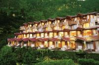 Manu Allaya Spa Resort Image