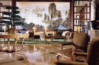 Shangri-La Hotel Hangzhou Image