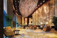 Shangri-La Hotel Qingdao Image