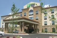 Holiday Inn Express Cleveland Northwest Image