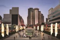 Shangri-La Hotel Shenzhen Image