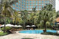 Shangri-La Hotel Image