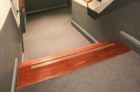 Central Hotel Hobart Image