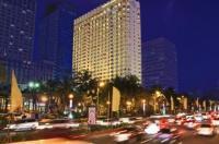 Diamond Hotel Image