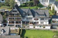 Hotel Bischof Image