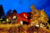 Sierra Lodge Image