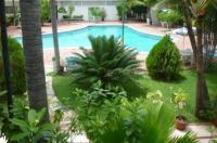 Acapulco Park Hotel Image