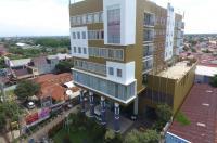 Hotel Dafam Pekalongan Image