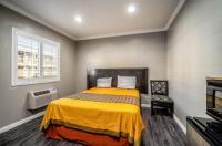 Regency Inn & Suites Downey Image