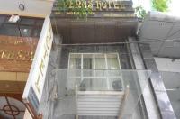 Venus Hotel Hanoi Image