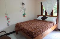 Baan Chanoknunt Resort Image
