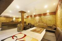Hotel Ramakrishna At Mahabalipuram Image