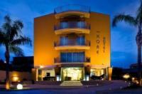 Hotel Kore Image
