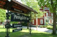 Hotell Plevnagården Image