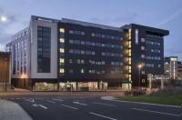 Ramada Encore Newcastle-Gateshead Image