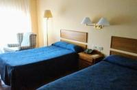 Hotel Hospedería el Convento Image
