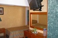 Hotel Del Rio Inn Image
