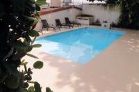 Hotel Quinta Santa Elena Image