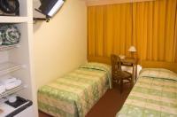 Hotel Lumini Image