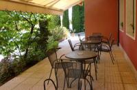 Rometta Hotel Image
